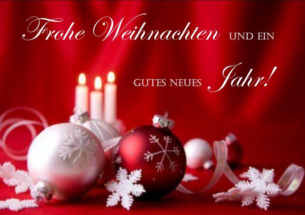 Frohe Weihnachtsgrüße.Intercoiffure Les Artistes Frohe Weihnachten